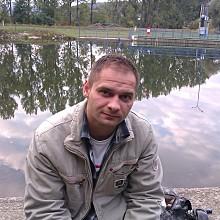 Muž, 32 rokov, Košice Ťahanovce