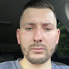 Muž, 26 rokov, Zemianske Podhradie