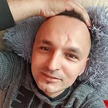 Muž, 36 rokov, Žilina
