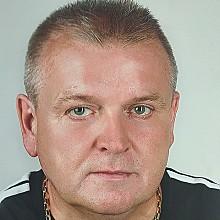 poľský datovania usun konto