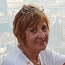 Vdova Online Zoznamovacie služby